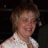 Sabine Freier